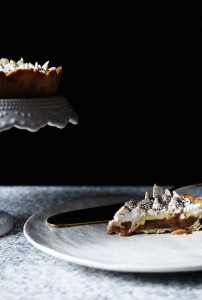 Whiskey Chocolate Banoffee Pie_4