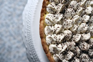 Whiskey Chocolate Banoffee Pie_5